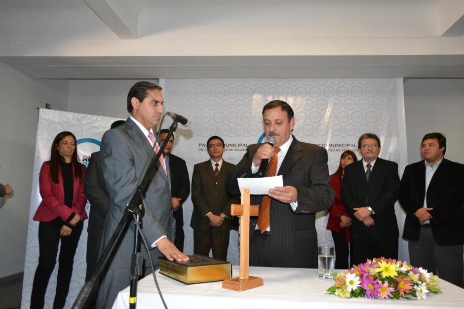 28 Mayo2013 Juramentos Escudero (27)