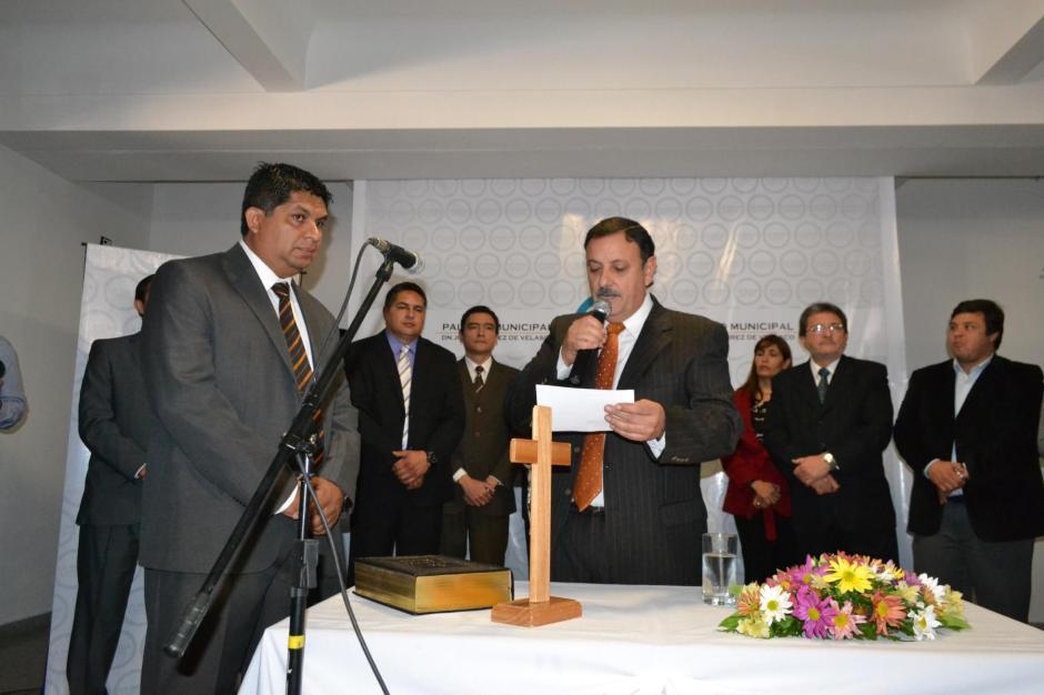 28 Mayo2013 Juramentos Flores (21)