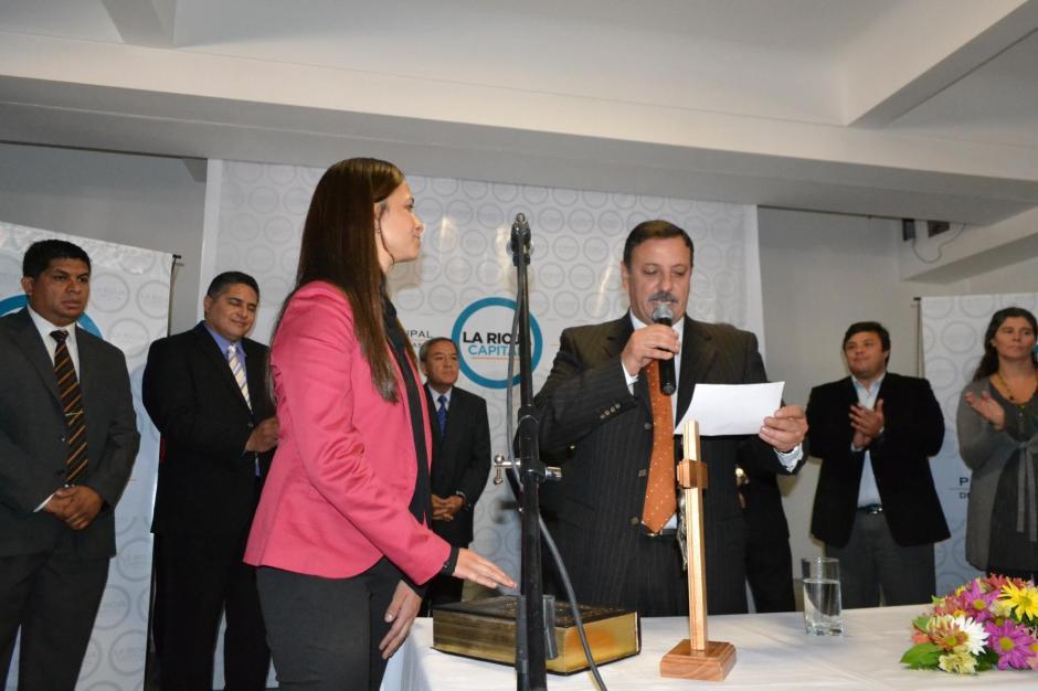 28 Mayo2013 Juramentos Herrera (8)
