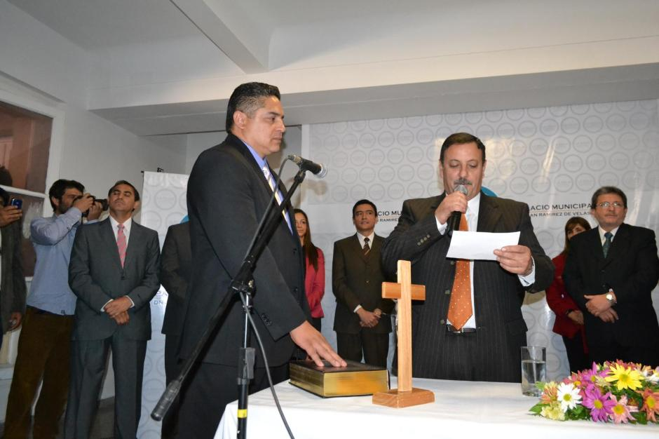 28 Mayo2013 Juramentos Torcivia (15)