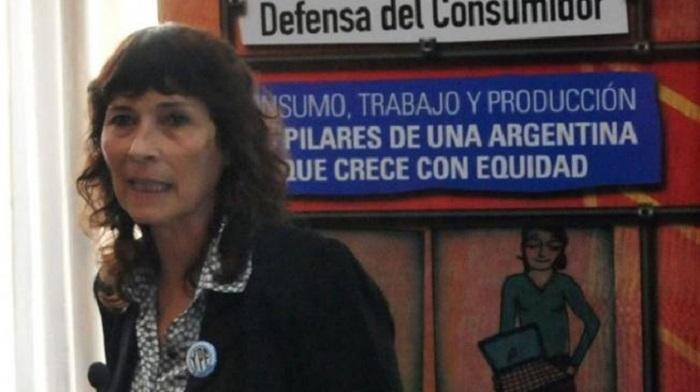 María-Lucila-Pimpi-Colombo