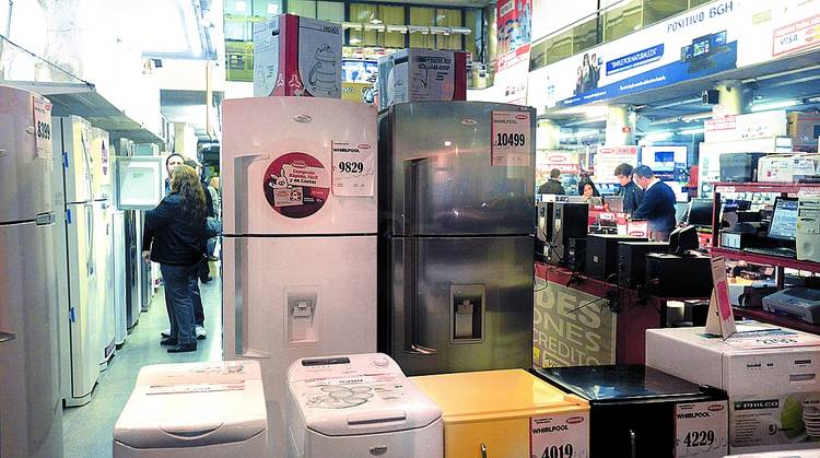 freezer-productos-podrian-LUCIANO-THIEBERGER_CLAIMA20130605_0035_14