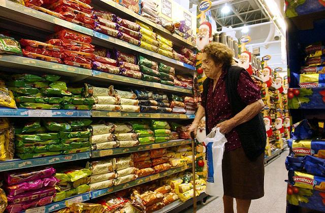 gondola-supermercado