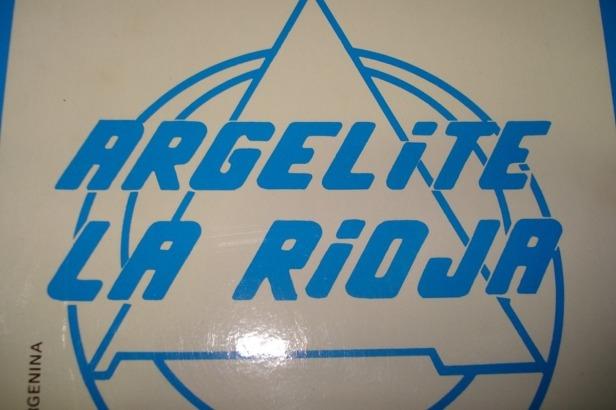 cables-bujias-renault-6-12-argelite-original-nuevos-6971-MLA5133948955_102013-F