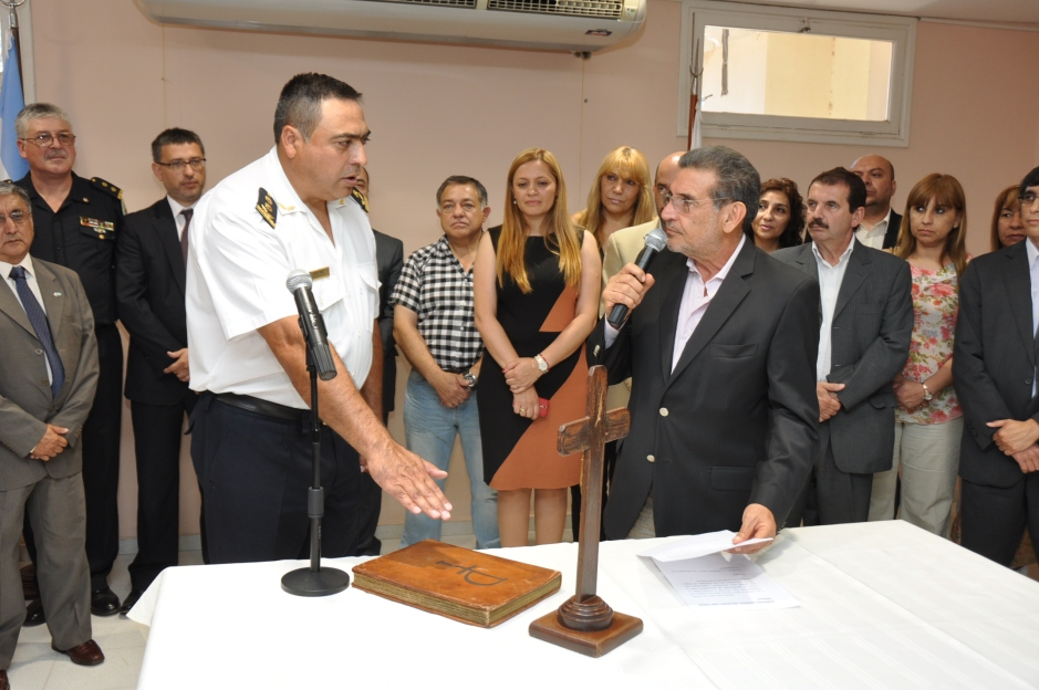 jura policias 09-12-13 (7)