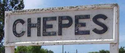 chepes