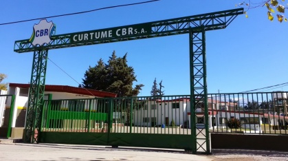 Curtiembre_resize