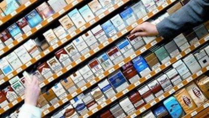puchos-blue-denuncian-sobreprecios-venta-cigarrillos