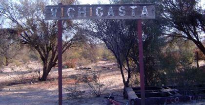 Vichigasta01