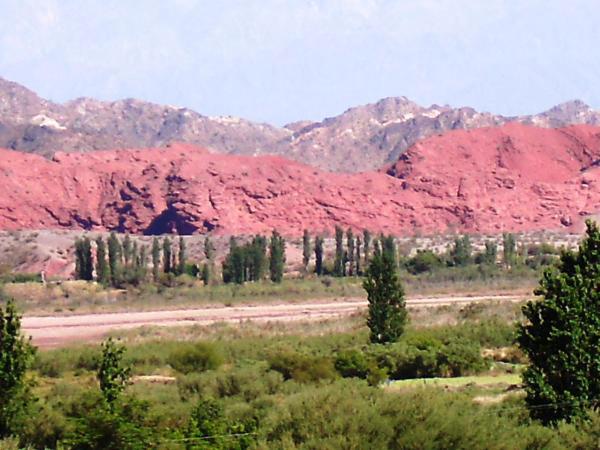 villa-union-cerros