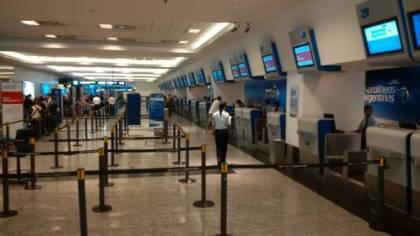 Aeroparque-alcanzado-transporte-Gustavo-Ortiz_CLAIMA20141127_0036_27