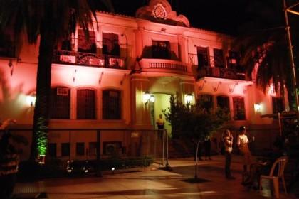 casa-de-gobierno-la-rioja-rosa1