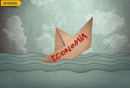 economia-opinion