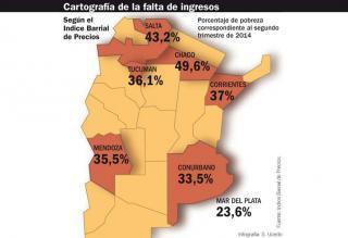 wpid-1123_provincias_pobres_sucedo.jpg