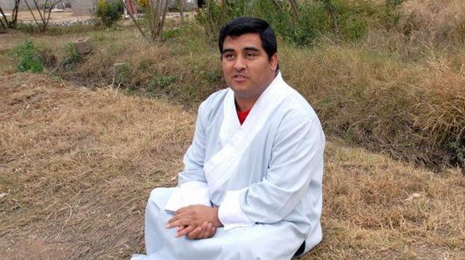 wpid-maestro-amor-acusado-corrupcion-menores_iecima20120915_0009_14.jpg