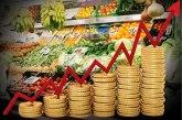 inflacion_colombia