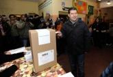 wpid-0705_elecciones_la_rioja_g.jpg_9856453352.jpg