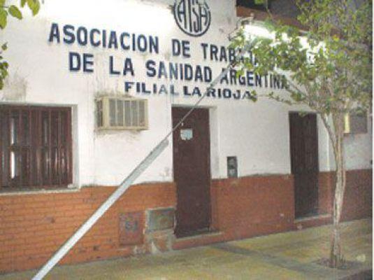 nota-1155994-abre-canal-dialogo-entre-atsa-gobierno-493899