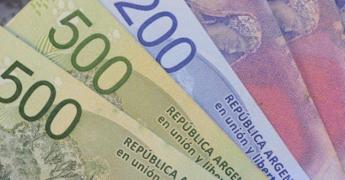 pesos-new-764x400