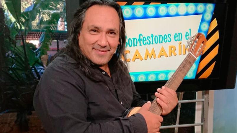 confesiones-en-el-camarín-sergio-galleguillo